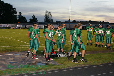 Homecoming Vs Washougal 10-15-10 006