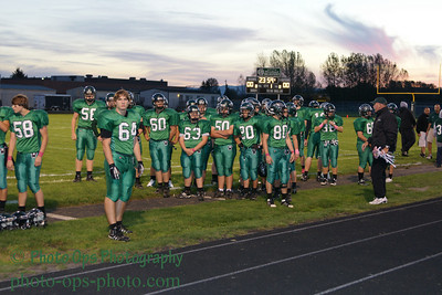 Homecoming Vs Washougal 10-15-10 007