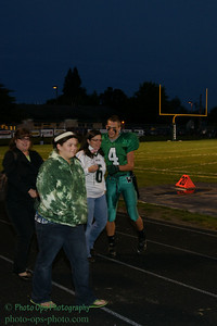 Homecoming Vs Washougal 10-15-10 031