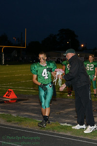 Homecoming Vs Washougal 10-15-10 029
