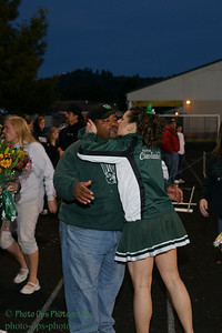 Homecoming Vs Washougal 10-15-10 015