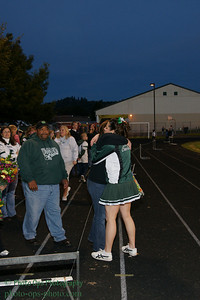 Homecoming Vs Washougal 10-15-10 014