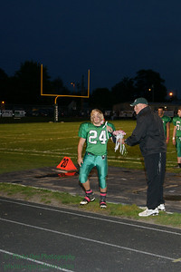 Homecoming Vs Washougal 10-15-10 033