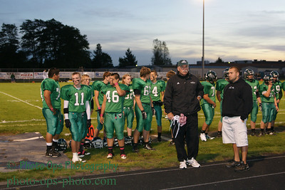 Homecoming Vs Washougal 10-15-10 010