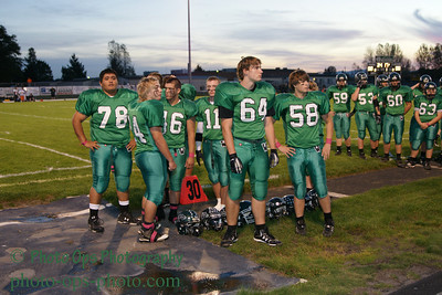 Homecoming Vs Washougal 10-15-10 005