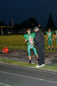 Homecoming Vs Washougal 10-15-10 038