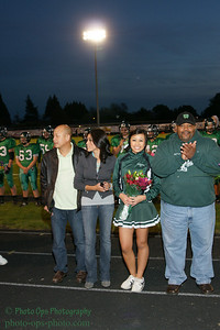 Homecoming Vs Washougal 10-15-10 023