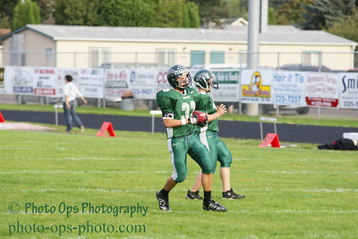 Jv Vs Battleground 9-20-10 011