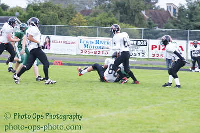 Jv Vs Battleground 9-20-10 025
