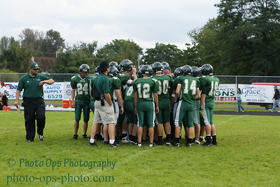 Jv Vs Battleground 9-20-10 013