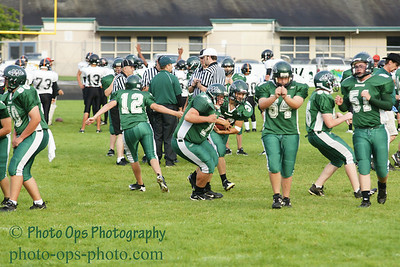 Jv Vs Battleground 9-20-10 004