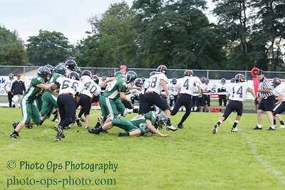 Jv Vs Battleground 9-20-10 027