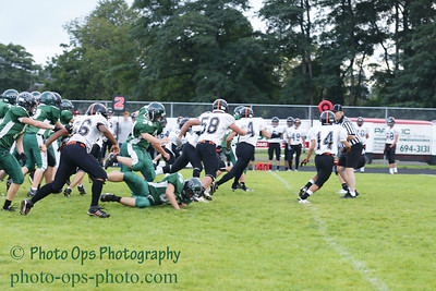 Jv Vs Battleground 9-20-10 028