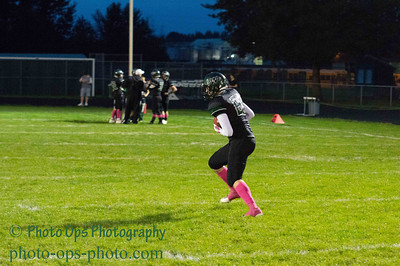 Var Vs Hockinson 10-21-11 012
