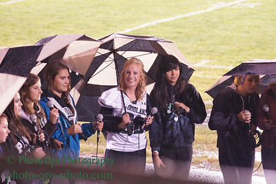 10-12-12 Var Vs Stevenson-Sr Night 022