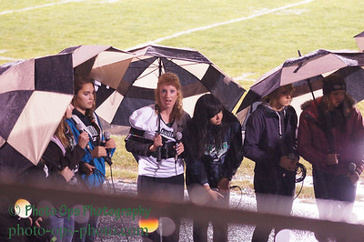10-12-12 Var Vs Stevenson-Sr Night 021