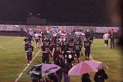 10-12-12 Var Vs Stevenson-Sr Night 028