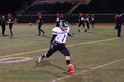 11-9-12 Vs Mt Baker 001