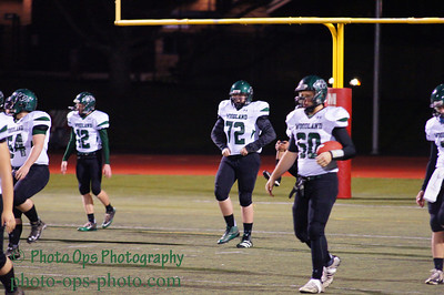 11-9-12 Vs Mt Baker 018