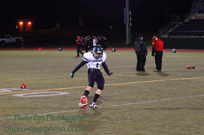 11-9-12 Vs Mt Baker 004