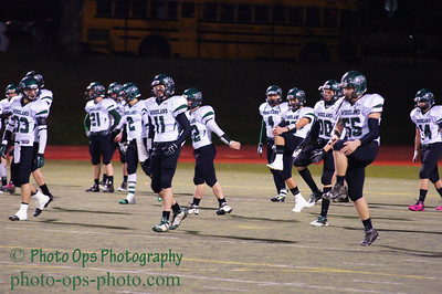 11-9-12 Vs Mt Baker 016