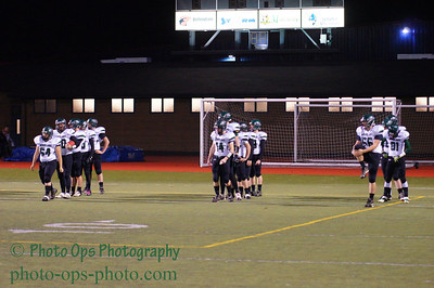 11-9-12 Vs Mt Baker 014