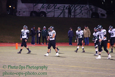 11-9-12 Vs Mt Baker 015