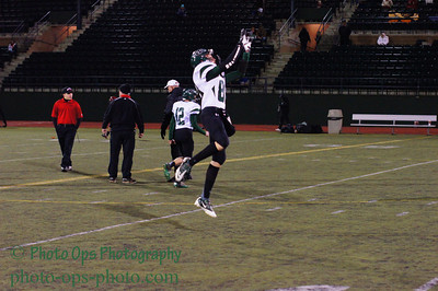 11-9-12 Vs Mt Baker 002