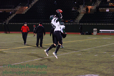 11-9-12 Vs Mt Baker 003