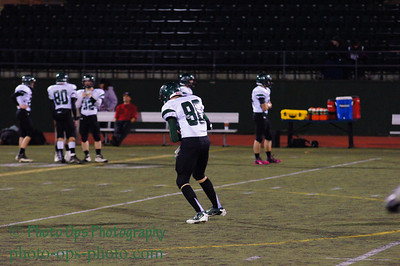 11-9-12 Vs Mt Baker 005