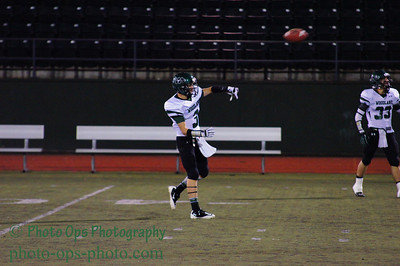11-9-12 Vs Mt Baker 006