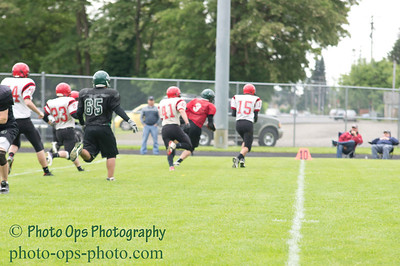 2012 Football Jamboree 035