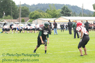 2012 Football Jamboree 033