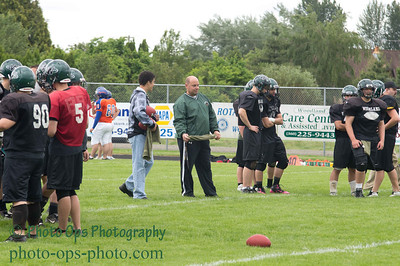 2012 Football Jamboree 011