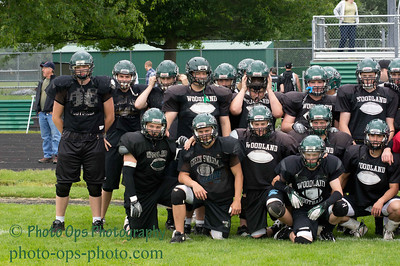 2012 Football Jamboree 018