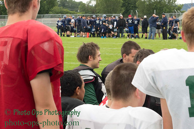 2012 Football Jamboree 014