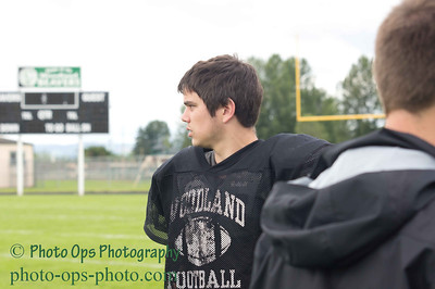 2012 Football Jamboree 013