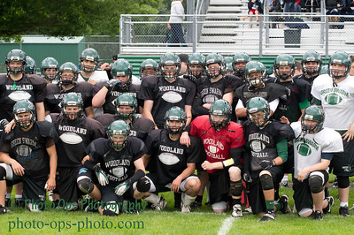 2012 Football Jamboree 019