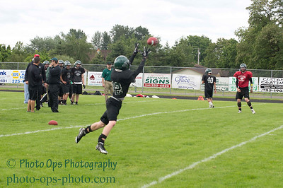 2012 Football Jamboree 005