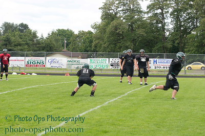 2012 Football Jamboree 008