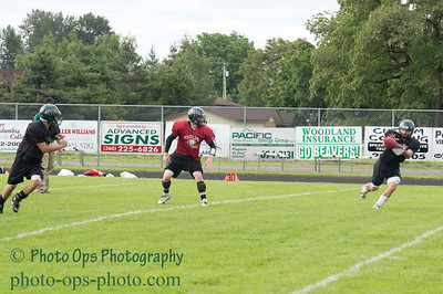 2012 Football Jamboree 001