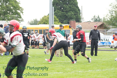 2012 Football Jamboree 032