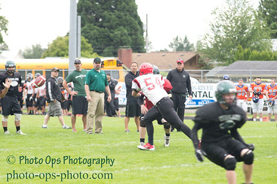 2012 Football Jamboree 030