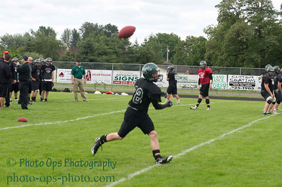2012 Football Jamboree 007