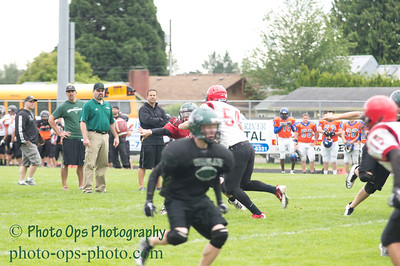 2012 Football Jamboree 029