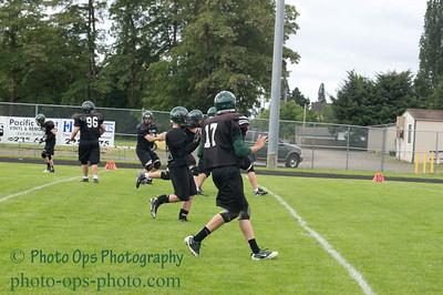 2012 Football Jamboree 003