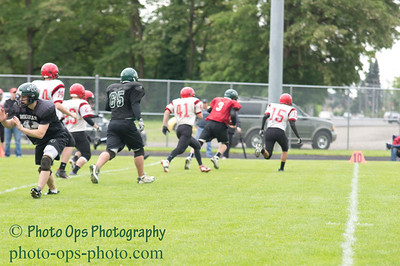 2012 Football Jamboree 034