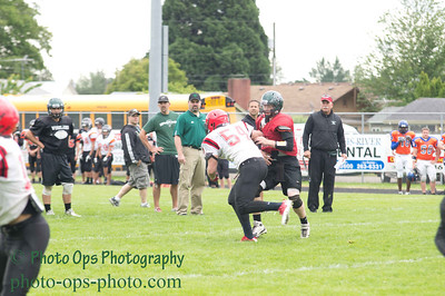 2012 Football Jamboree 031