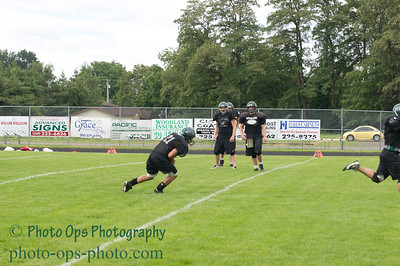 2012 Football Jamboree 010