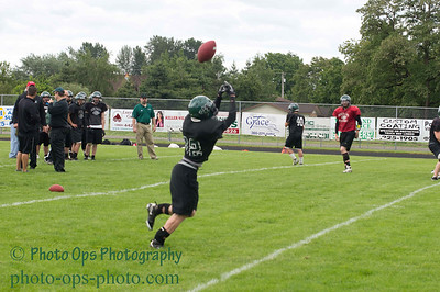 2012 Football Jamboree 006